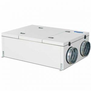 Komfovent Domekt Rego 700 F (F7+M5) filtrų komplektas