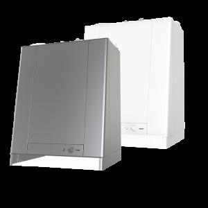 Flexit Spirit K2 oro filtrų komplektas