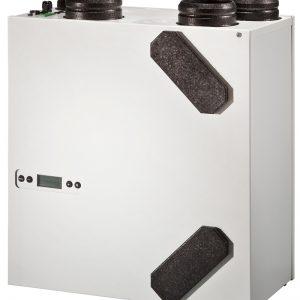 Brink Renovent Excellent 180 / Renovent Small (G3+G3) filtrų komplektas