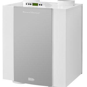 Brink Renovent Excellent 300 / 400 (F7+G3) filtrų komplektas