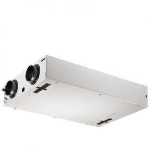 Brink Renovent Sky 150/ Renovent Sky 200 (F7+F7) filtrų komplektas