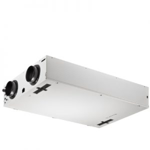 Brink Renovent Sky 150/ Renovent Sky 200 (G4+F7) filtrų komplektas
