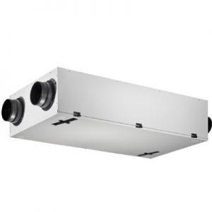 Brink Renovent Sky 300 (F7+F7) filtrų komplektas