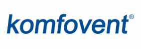 komfovent-logo